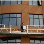 zlp630 akna puhastamine köisraudteeplatvorm
