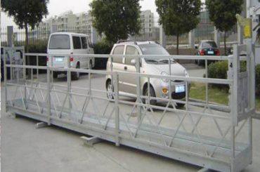zlp seeria juurdepääsuvarustuse seadmed zlp500 / zlp630 / zlp800 / zlp1000